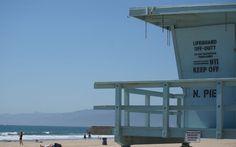 Venice Beach  picsbymartina.com - USA - Los Angeles