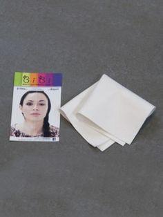 Panno struccante in ultramicrofibra,  per viso e contorno occhi senza uso di dertengenti e dischetti di cotone. Basta bagnarlo in acqua calda e lo puoi riutilizzare più volte. Acquistalo online su ---> www.ductilia.com/shop/panno-struccante-bibi/