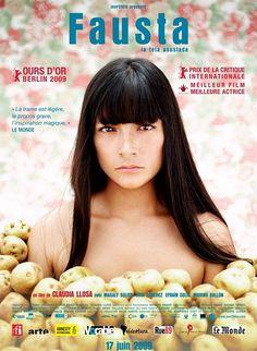 The Milk of Sorrow (La Teta Asustada) - Rotten Tomatoes