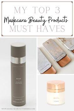 Beauty Art, Diy Beauty, Beauty Skin, Beauty Hacks, Makeup Must Haves, Beauty Must Haves, Beauty Secrets, Beauty Products, Milk Moisturizer