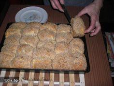 Angel Cake, Angel Food Cake, Cookie Recipes, Dessert Recipes, Romanian Desserts, Pastry Cake, Dessert Drinks, Food Cakes, Desserts