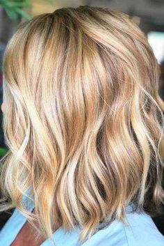 short hairstyles for thick hair Short Hairstyles For Thick Hair, Short Hair Styles, Mid Length Hair With Layers, Layered Hair, Hair Lengths, Beauty, Eye Palette, Pallets, Bob Styles