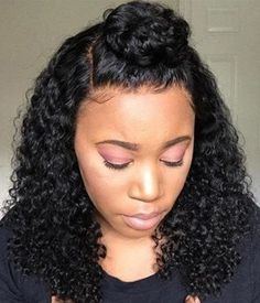 Lace Wigs Human Hair Lace Wigs Sapphire Brazilian Ocean Wave Human Hair Wigs With Adjustable Bangs Machine Human Hair Wigs Non Remy Hair Short Wigs Preventing Hairs From Graying And Helpful To Retain Complexion