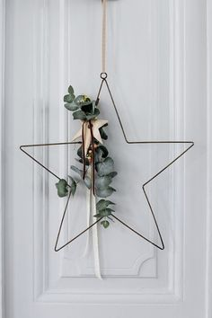 christmas_wreath_door_decoration