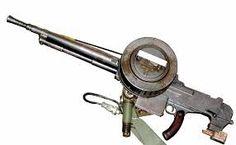 Картинки по запросу пулемет рейбель