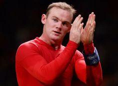 Agen Bola Nomor Satu - Rooney: Saya Tertarik Dengan Jabatan Kapten United http://www.klikbola88.org/?m=beritaContent&newsId=p23474w2