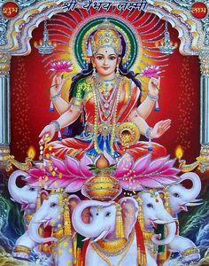 Become a patron of MAHALAKSHMI GLOBAL today: Read 4 posts by MAHALAKSHMI GLOBAL and get access to exclusive content and experiences on the world's largest membership platform for artists and creators. Shiva Art, Krishna Art, Hindu Art, Diwali Pooja, Gayatri Devi, Saraswati Goddess, Lakshmi Images, Indian Goddess, Lord Vishnu Wallpapers