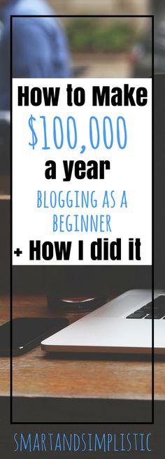 How To Make Money Online#bloggingtips#onlinejobs#blogging