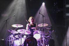 Ashton Irwin    ROWYSO