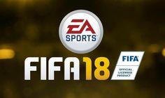Playstation, Ps4, Fifa, Electronic Arts, Ea Sports, Xbox One, Sony, News, Ronaldo