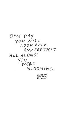 quotes about self growth - inspirational motivational quotes Words Quotes, Wise Words, Life Quotes, Sayings, Qoutes, Pain Quotes, Quotes Quotes, Pretty Words, Beautiful Words