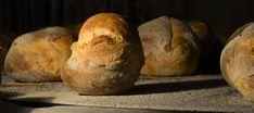 La ruta del pan de pueblo: 10 maravillas que no pueden desaparecer Bread, Editorial, Food, Drink, Breads, Bread Recipes, Traditional, Food Items, Products