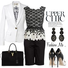 """""""Fashion Me .."""" by afsanerf250 on Polyvore"""