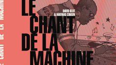 La réédition du livre qui conte la musique électronique.
