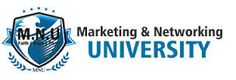 The Truth About MNU (Marketing and Networking University)   MNU's Online Programs and Tools allow you to Earn while you Learn.     http://www.marketingandnetworkinguniversity.com/successwithjoan/2015/01/12/mnu/