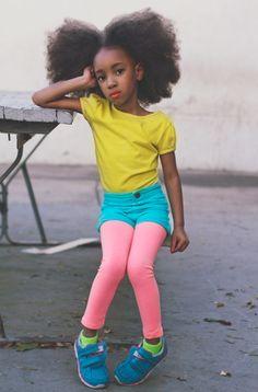 Model: Nylah photographer IG: @bswaggernaut