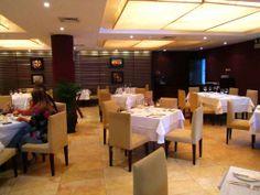 Comida gourmet en restaurante 5 tenedores a precios accesibles en Lima, Perú. http://www.placeok.com/comida-gourmet-wallqa-restaurante-miraflores/