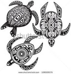 images of maori animals tattoo here my find your online wallpaper