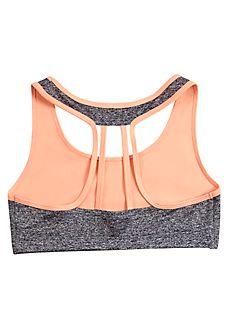 wet tween sports bras