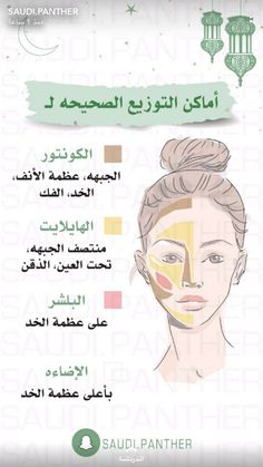 Beauty Make-up, Beauty Makeup Tips, Beauty Skin, Maquillage Yeux Cut Crease, Beauty Care Routine, Learn Makeup, Makeup Course, Pinterest Makeup, Makeup Lessons
