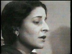 Shameem Azad - Vasiye Naray