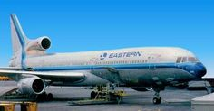 Eastern Air lines, [Lockheed TriStar] Rolls Royce Engines, Boeing 727 200, Old Planes, Flight Attendant Life, Airline Flights, Commercial Aircraft, Civil Aviation, Classic Tv, The Past