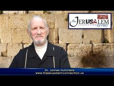 """What the Church Is Hiding!"" - The Jerusalem Connection Spot Report - YouTube"