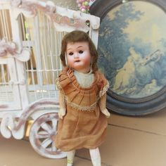 Check out this item in my Etsy shop https://www.etsy.com/ca/listing/480614413/antique-german-walther-sohn-doll-bisque