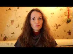 """Cristina Imre, te invita la evenimentul caritabil """"Bucuria vine din Lucruri Marunte""""."""