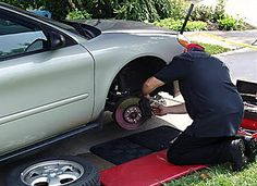 Get best Mobile Car Mechanic and Vehicle repair Service in London at Affordable Price. Find the best Mobile Vehicle Repair Service near Ashleigh Industrial Estate, Westmoor Street, London. Call us on 07712353483 on-site Car Repair and maintenance service. Truck Repair, Car Repair Service, Auto Service, Vehicle Repair, Mobile Auto Repair, Car Doctor, Mobile Mechanic, Best Mobile
