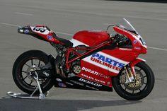 Ducati-999-RS-Ama-Sbk