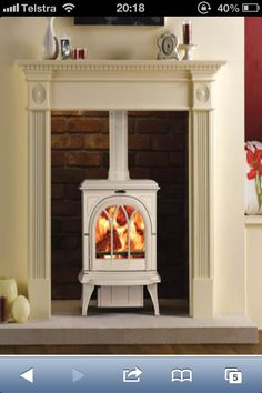 Stove For Sale Elm Wood Stove For Sale