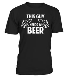 # This Guy Needs A Beer .  ​Tags: drunk, st, paddys, im, irish, drinking, humor, or, whatever, kiss, me, or, patricks, day, funny, beer, drunk, ficat, funny, liver, tea, awesome, amazing, this, guy, needs, a, beer, This, graphic, art, shirt, Alcohol, Drugs, Home, Humor, Irony, Jokes, Joking, Satire, party, Octoberfest, alcohol, bavaria, beer, drink, drinking, germany, munich, Cool, Dancing, Humor, alcohol, attitude, awesomeness, booze, dance, enough, drunk, enough, to, night, out, party…