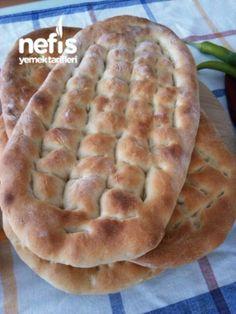 Fast Easy Dinner, Fast Dinner Recipes, Fast Dinners, Pita Recipes, Bread Recipes, Cooking Recipes, Pita Kebab, Naan, Turkish Recipes