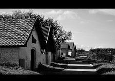 Bratislava, Cabin, House Styles, Home Decor, Decoration Home, Room Decor, Cabins, Cottage, Home Interior Design