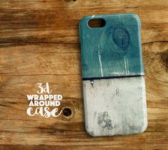 Wood texture Samsung note 3 caseTransparent by LoudUniverse  Our available 2D/3D phone cases :  iPhone SE, iPhone 5, iPhone 5S, iPhone 6, iPhone 6S, iPhone 6 Plus, iPhone 6S Plus, Samsung Galaxy S4, Samsung Galaxy S5, Samsung Galaxy S6, Samsung Galaxy S6 Edge, Samsung Galaxy S7, Samsung Galaxy S7 Edge, Samsung Note 3, Samsung Note 4, Samsung Note 5, Htc One M7, Htc One M8, Htc One M9, Htc One A9, Htc 10/Htc One M10, Nexus 5, Nexus 6, Lg G4, Lg G5