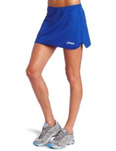 44% Off was $36.00, now is $19.99! ASICS Women's Field Skirt