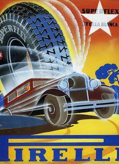 Comenzar mi negocio mediante la creación de neumáticos y especializar la marca dirigida a vehículos deportivos.