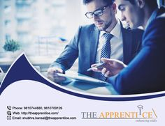 Hone Your Skills in Medical Sales by Taking up Our Medical Sales Representative Course. Our Course Is Designed, Keeping in Mind the Needs and Limitations of Working Professionals and Students Alike. Experience the Best in Online Education with the APPRENTIICE.  Reach Us At: Http://bit.ly/2h5zsev