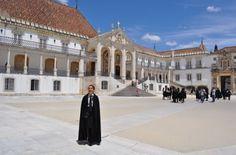 LITORAL CENTRO - COMUNICAÇÃO E IMAGEM: Universidade de Coimbra e o Portugal dos Pequenito...