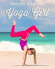 Yoga Girl by Rachel Brathen http://www.amazon.com/dp/1501106767/ref=cm_sw_r_pi_dp_QGIAub1WN98JQ