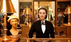 Books Becoming Movies in 2015 and 2016: Glamour.com