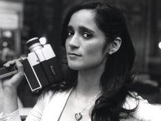 Julieta Venegas, I've gotten told so many times that I resemble her, lol.