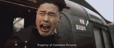 """Can Sony just upload this movie to my iphone?  Watch Kim Jong-un's Death Scene from """"The Interview"""" 
