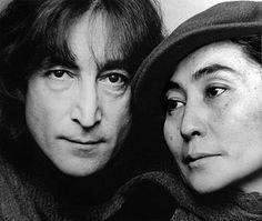Condannate e premiate: alle Pussy Riot il Premio per la Pace, sarà consegnato da Yoko Ono