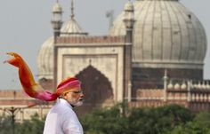 By merely pointing out a Pakistani province, Modi fuels theories about India's function in disobedience there - http://gtkyolo.com/by-simply-mentioning-a-pakistani-province-modi-fuels-theories-about-indias-role-in-rebellion-there/