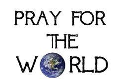 "Psalms NKJV ""Hear my cry, O God; Attend to my prayer. Pray For Love, Love The Lord, Gods Love, Prayer For Peace, Power Of Prayer, Positive Inspiration, Spiritual Inspiration, Pray For World, Praying In The Spirit"