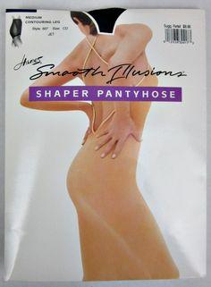 Cross Dresser Porn Movies