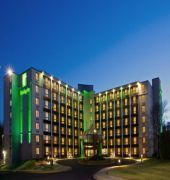 #Hotel: HOLIDAY INN WASHINGTON D.C. - GREENBELT MD, Greenbelt - Md, U S A. For exciting #last #minute #deals, checkout #TBeds. Visit www.TBeds.com now.