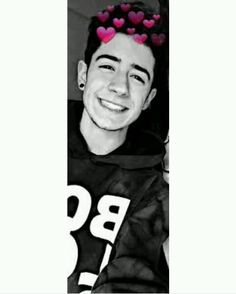 KEVSHO Fangirl, Crushes, Instagram, Jun, Wallpapers, Beautiful, Movies, Famous Youtubers, Celebrity Photos